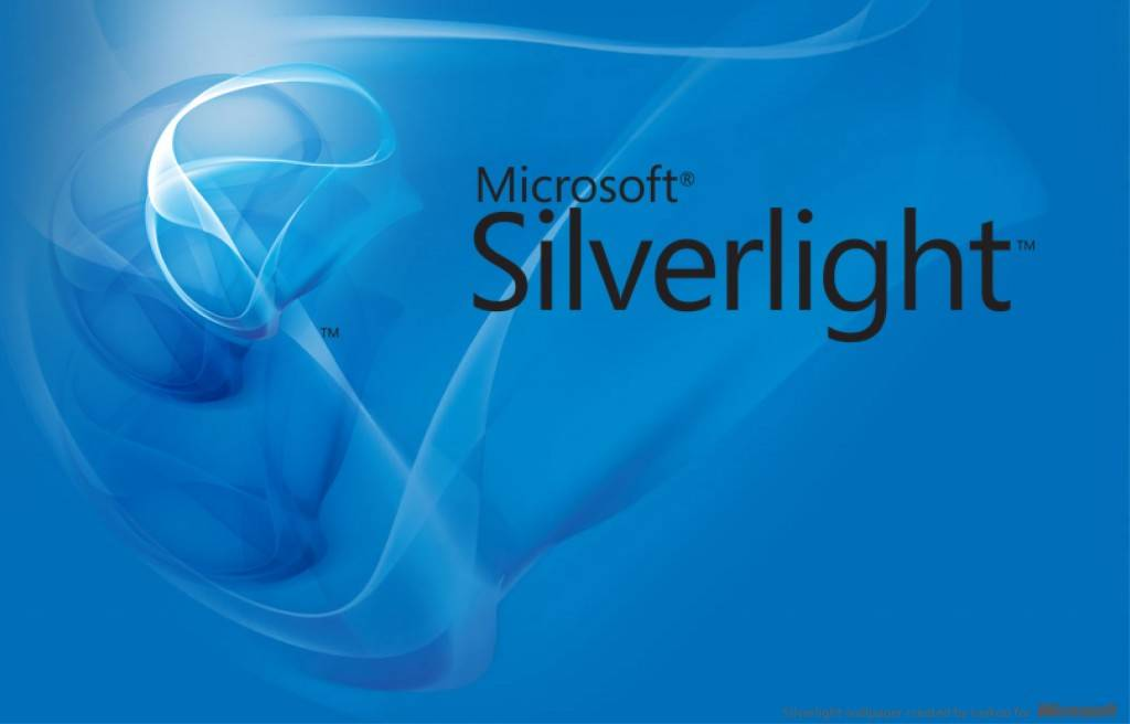 Come scaricare silverlight su smart tv samsung
