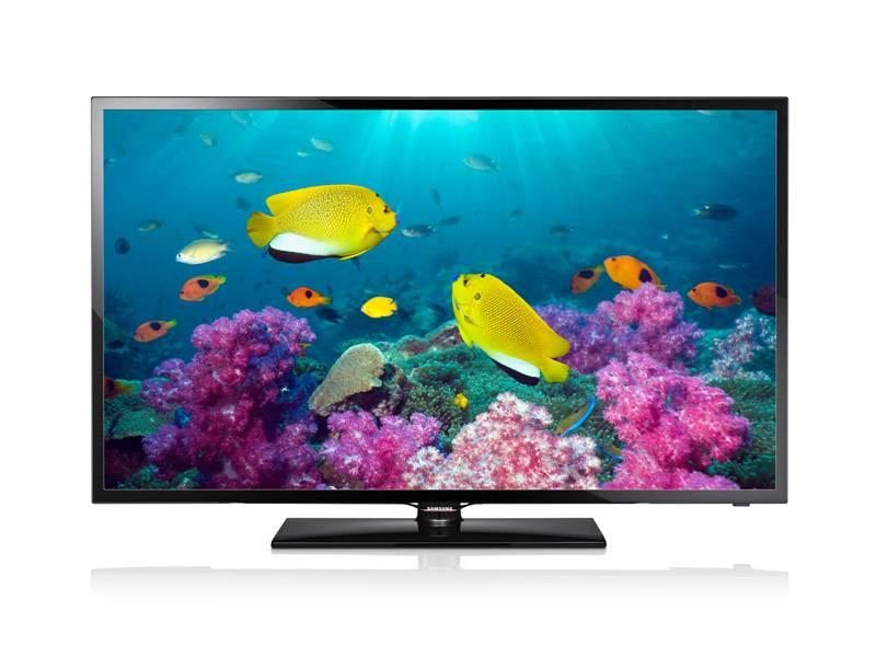 Attivazione Bluetooth TV Samsung