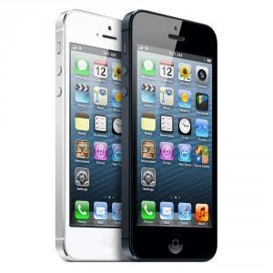 come togliere limite download iphone