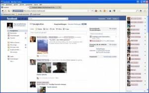 come togliere minuti chat facebook