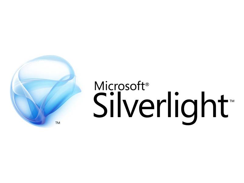 Come <u>installare</u> Silverlight <u>su</u> <u>Smart</u> <u>tv</u> Lg