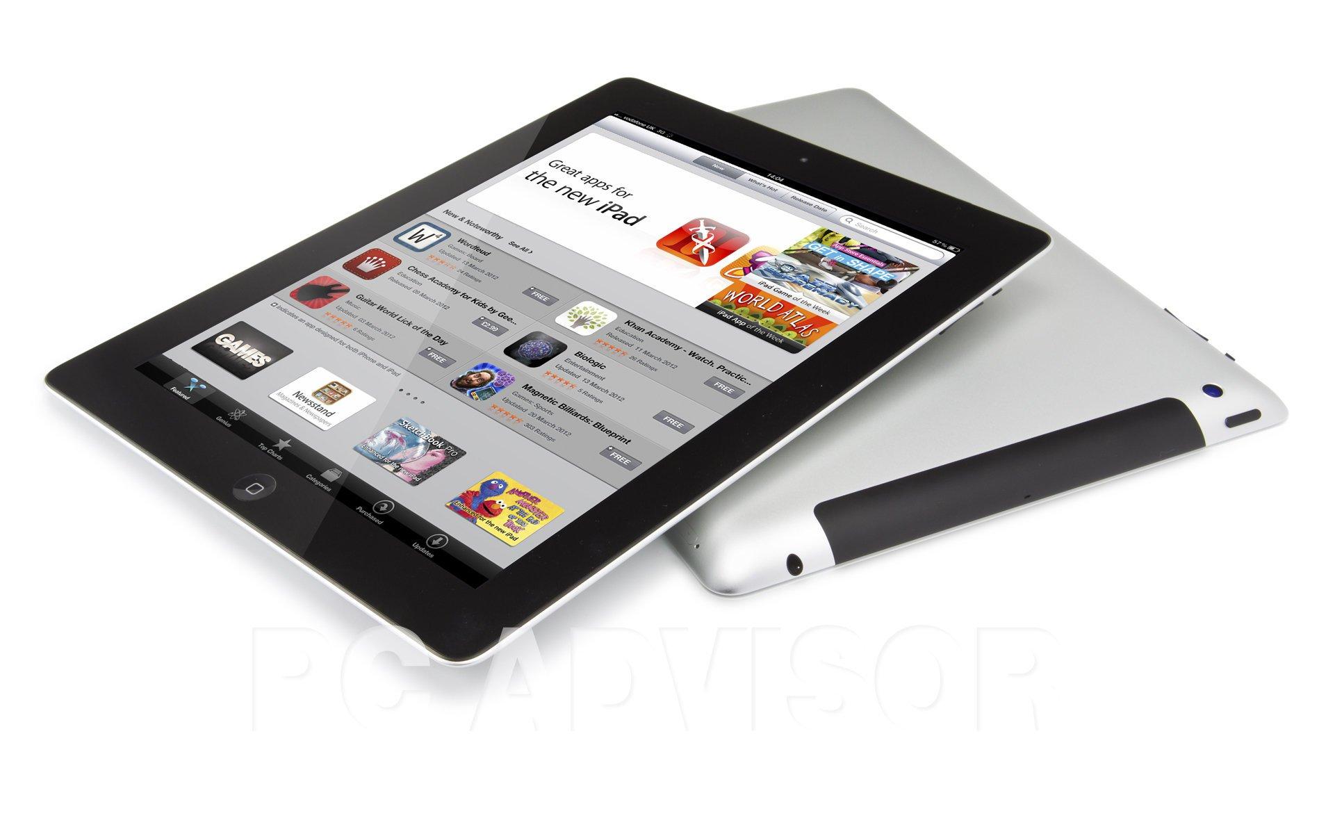 <u>Virus</u> Interpol su <u>iPad</u>