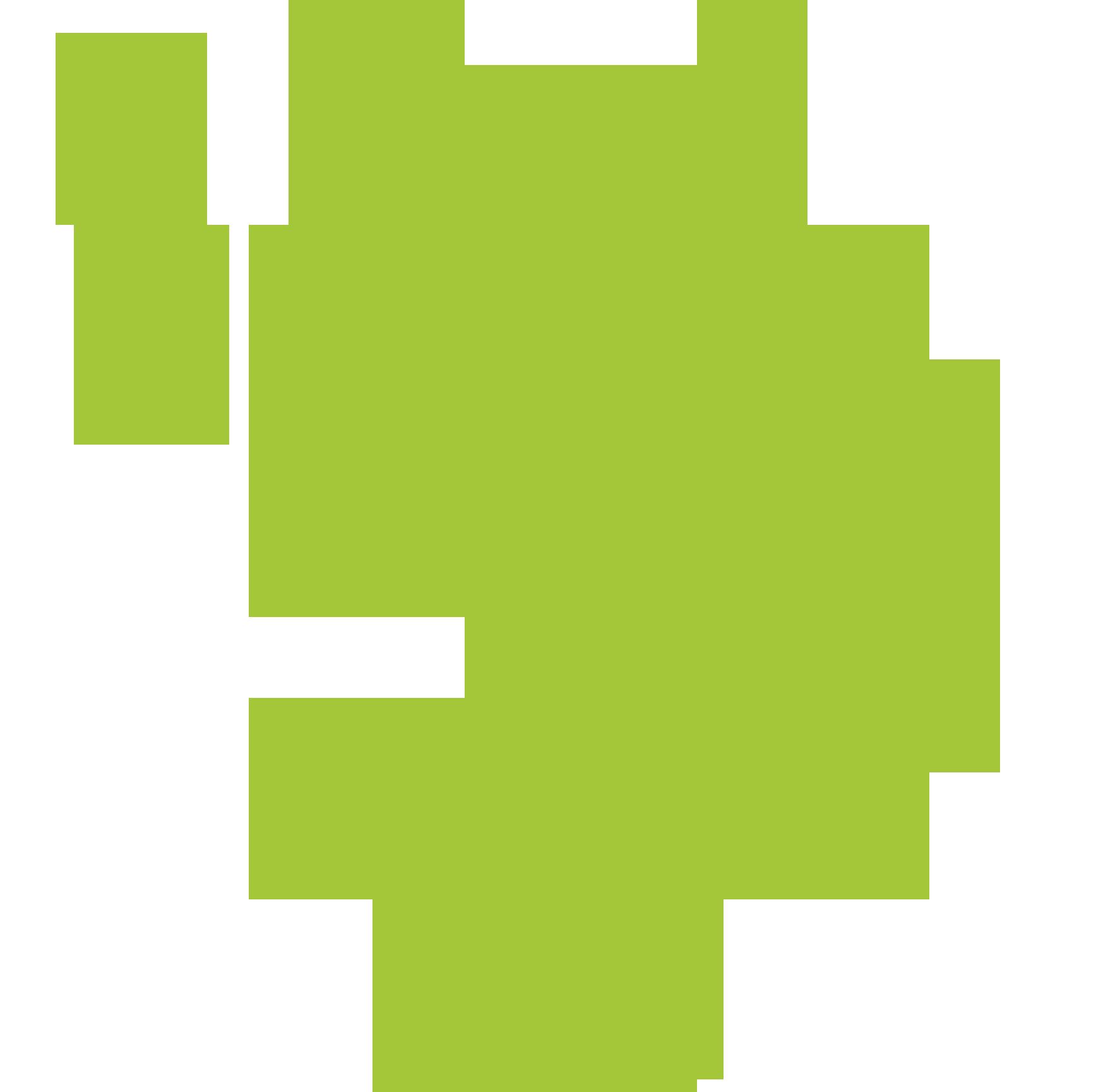 Disattivare Aggiornamenti Automatici Android