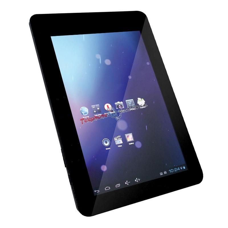 Eurospin offerta tablet for Offerte eurospin