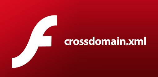 Crossdomain.xml