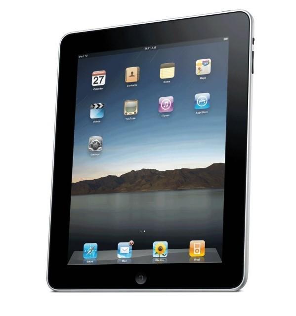 Come Recuperare Cronologia Cancellata su iPad