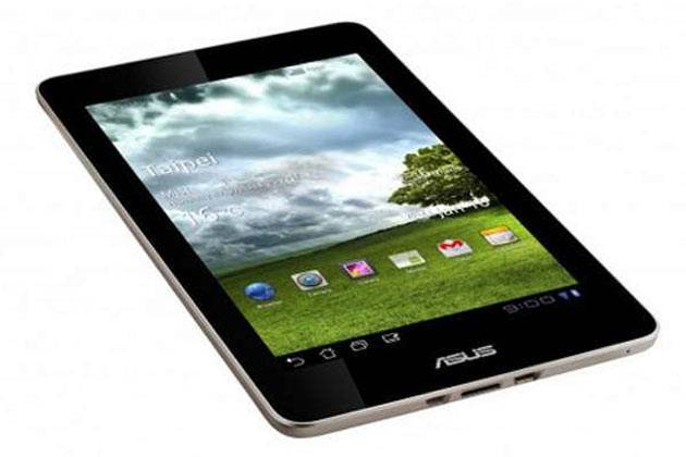 Cancellare Cronologia Tablet Asus