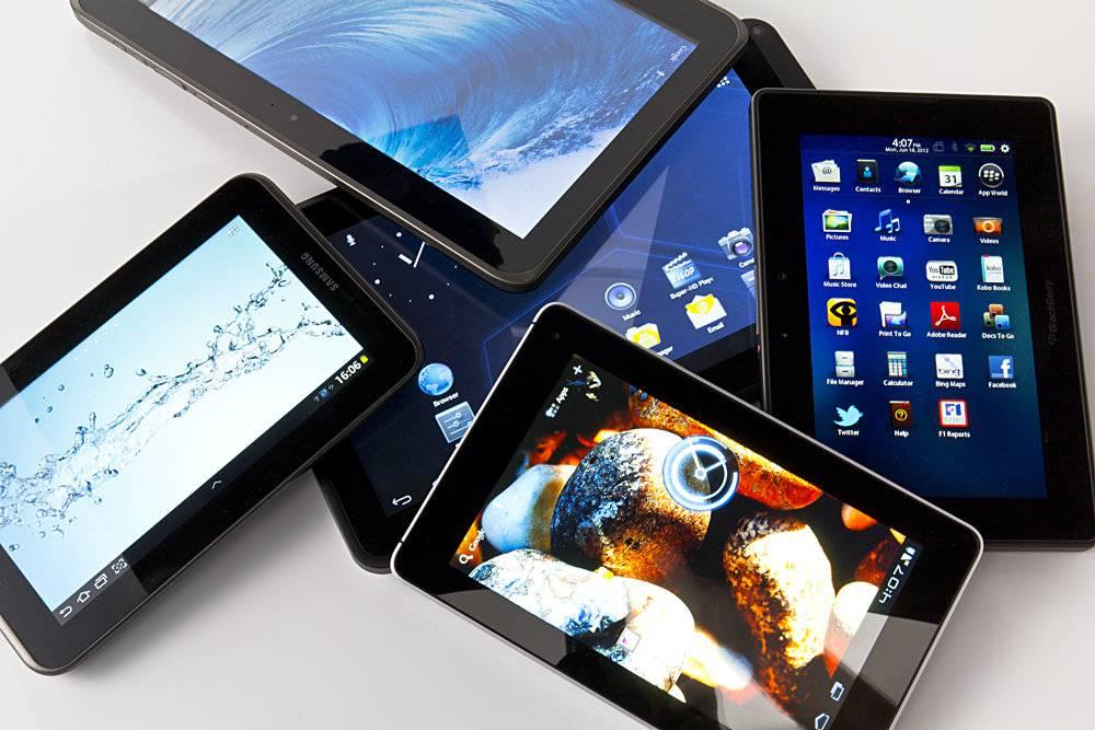 Tablet Che Passione! I 10 Migliori