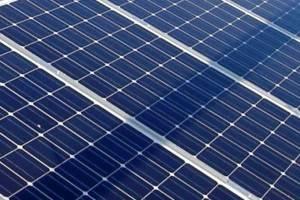 pannello-solare-ohikia
