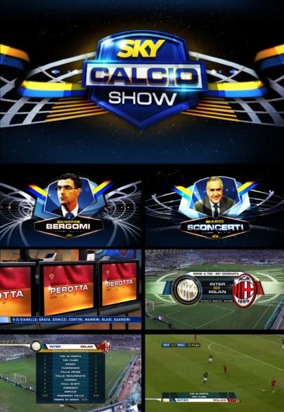 Come Disattivare Sky Go Calcio sul Vostro Dispositivo