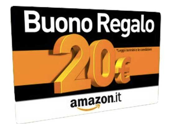 Un'idea Regalo per la Festa del Papà un <u>Buono</u> Amazon!