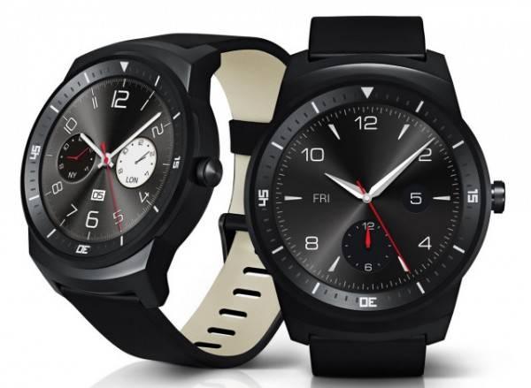 Festa Del Papà – Uno Smartwatch per un Papà Tecnologico