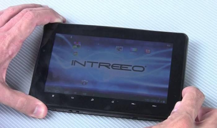 Come Sbloccare il Tablet Joy Tab della Intreeo – Vediamo i Metodi Migliori