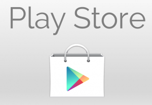 play-store-tablet-maxell-2