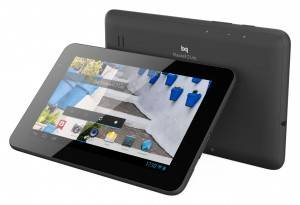 playstore-tablet-maxell