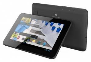 Scarica Playstore <u>sul</u> <u>Tablet</u> Maxell