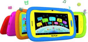 tablet-kid-play-giochi