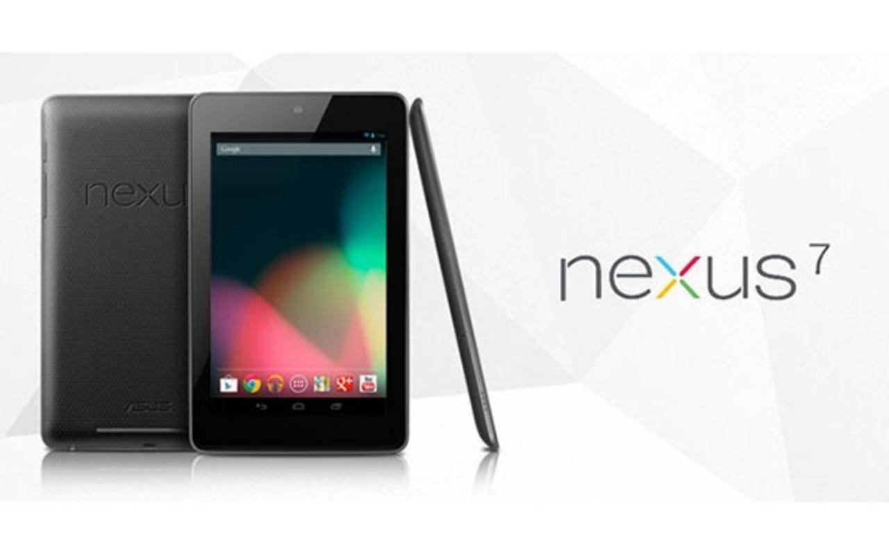 Sostituire Vetro Completo Nexus 7 Prezzo