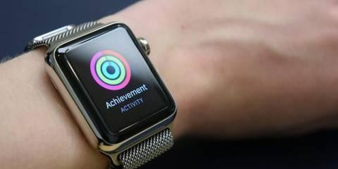 Apple Watch – Finalmente Disponibile in Italia!