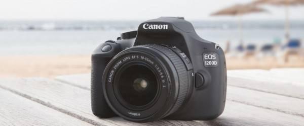 canon-eos-1200d-2