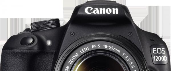 regalo-maturità-canon-eos-1200d