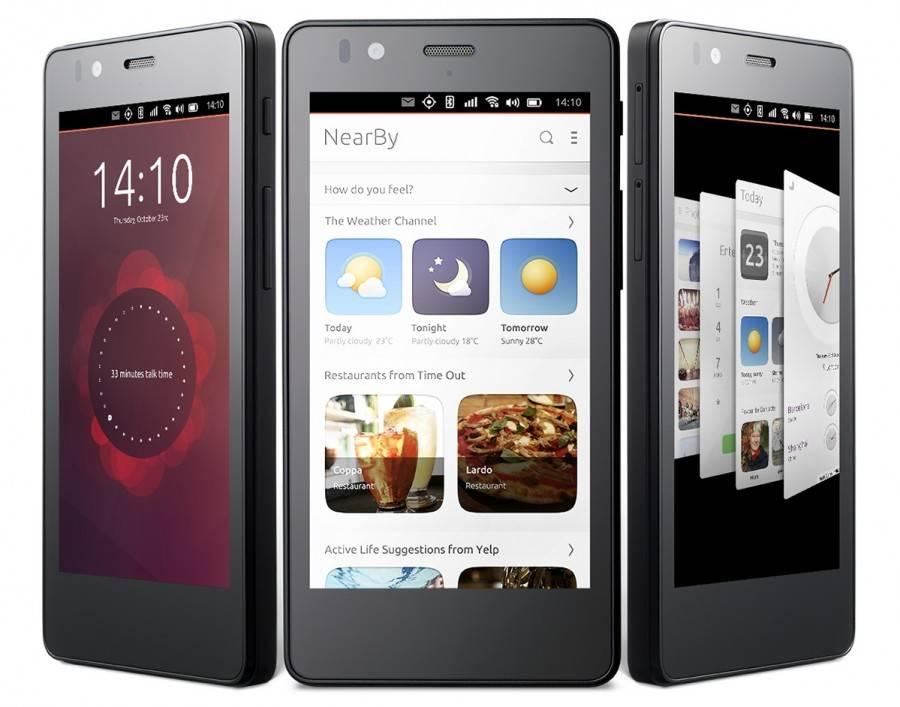 ubuntu-for-phone-2