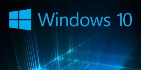 È Arrivato Windows 10 – Il SO Universale di Microsoft