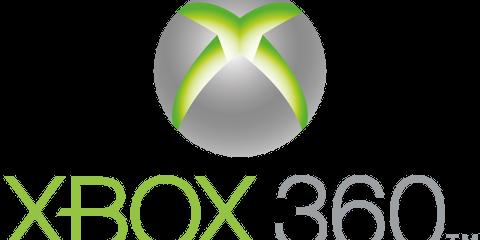 Giochi Xbox 360 con XDG3