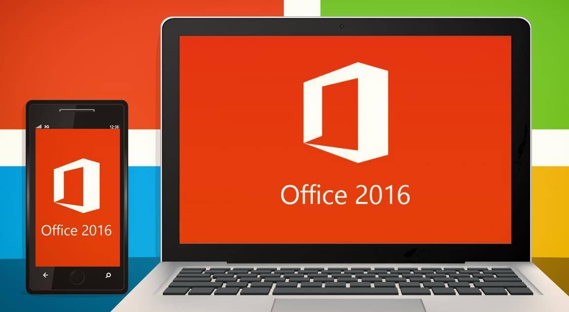 Office 2016, il 22 Settembre il Lancio
