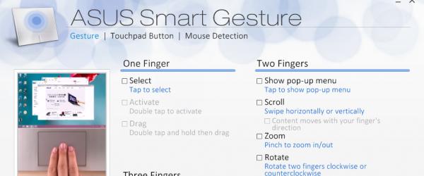 asus-smart-gesture-come-attivarlo