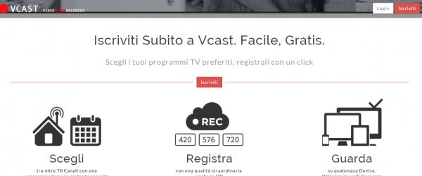 decriptare-registrazioni-smart-tv-pc