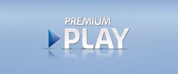 vedere-premium-play-ps3
