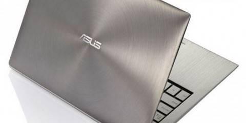 Migliori Ultrabook sul Mercato