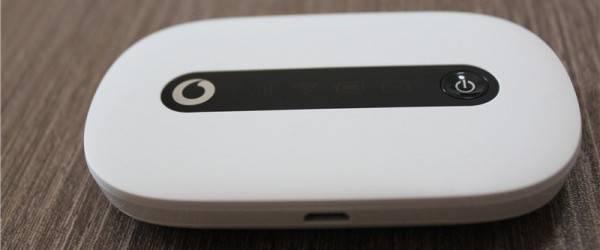 antenna-esterna-vodafone-mobile-wifi-r208-2