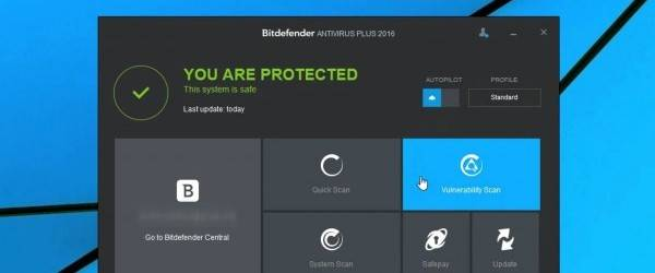 bitdefender-antivirus-2016-3