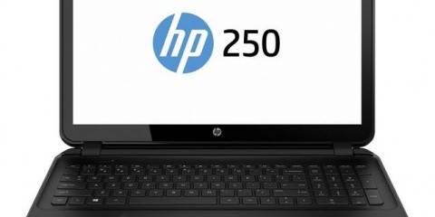PixMania – Sconti sui Notebook HP 250
