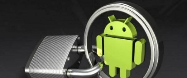 migliori-antivirus-android-2