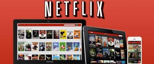 servizio-streaming-netflix-2