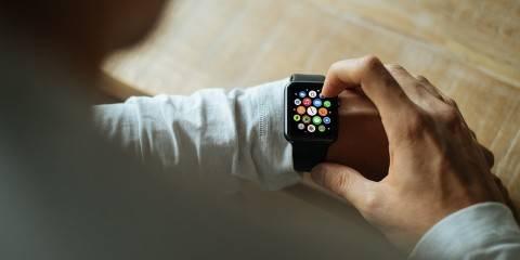 I 5 Smartwatch Migliori del 2015