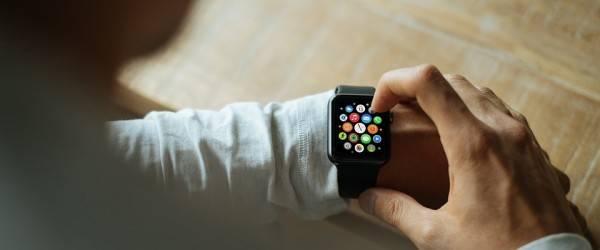 5-smartwatch-piu-venduti-nel-2015-2