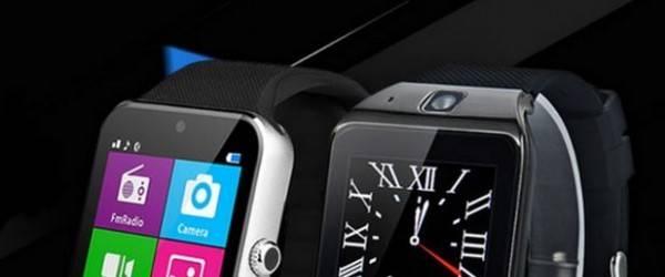 5-smartwatch-piu-venduti-nel-2015