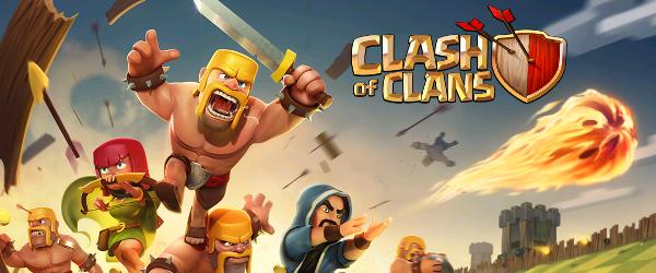 clash-of-clans-pc-ita-download-2