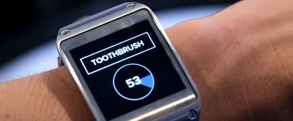 em-sense-smartwatch-disney