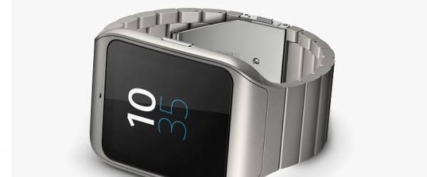 prezzo-sony-smartwatch-3-2