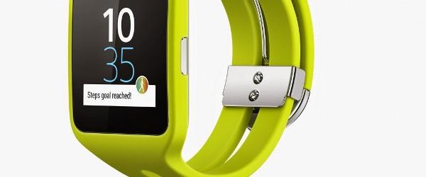 prezzo-sony-smartwatch-3