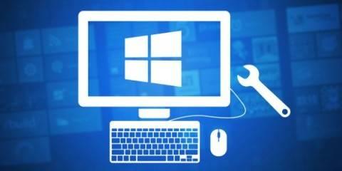 Windows 10 - Rimuovere Richiesta <u>PIN</u>