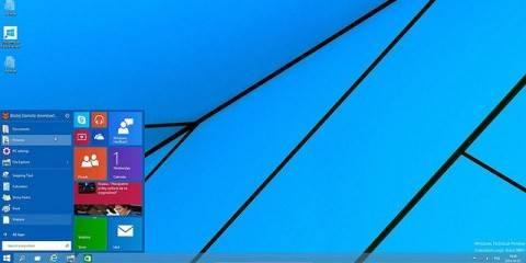 Icona Batteria Scomparsa Windows 10