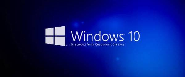 icona-batteria-scomparsa-windows-10