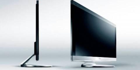 I Panasonic Viera – Quali Acquistare?