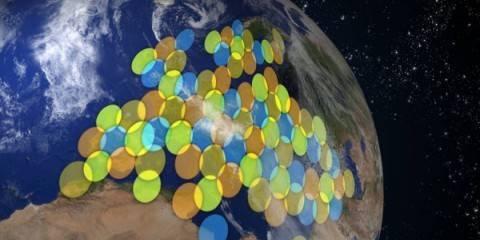 Connessione Internet Satellitare – Cosa è e Quali Sono gli Operatori